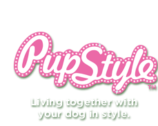 pupstyle-logo-home