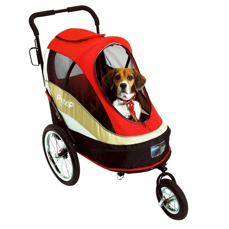 Dog Strollers For Sale South Africa