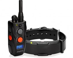 Dogtra Arc dog trainer