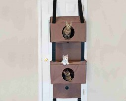 Hanging Cat Furniture