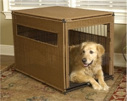 13201-wicker-dog-crate-brown