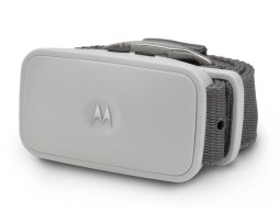 Motorola no shock bark collar bark200u