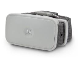 Motorola no shock bark collar bark200u